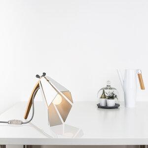 Tischlampe Beacon - Lichtliebe