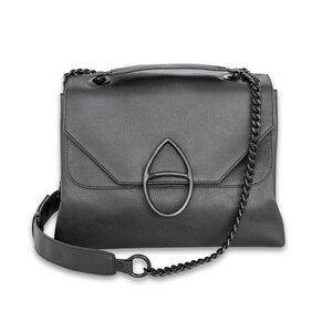 VIVÏCA - vegane Handtasche aus APPLESKIN - nuuwai