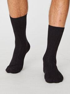 Socken - Hemp Hero Socks  - Thought