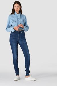 Jeans - Christina High - Kings Of Indigo