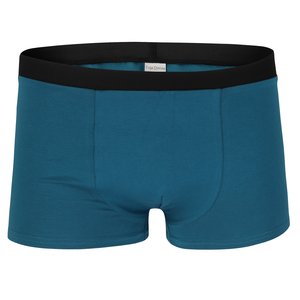 in 8 Farben: Trunk Shorts dunkel - Frija Omina