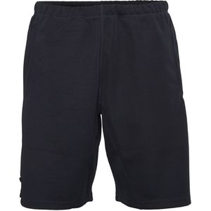 Sporthose - Trainer shorts  - Total Eclipse - KnowledgeCotton Apparel