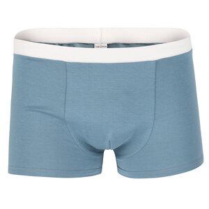 in 6 Farben: Trunk Shorts hell - Frija Omina
