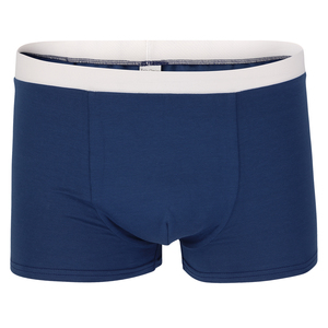 in 6 Farben: Trunk Shorts hell - Frija Omina