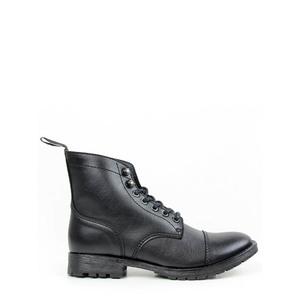 WORKBOOTS - Wills Vegan Shoes