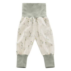 Baby-Hose DIEGO - Living Crafts