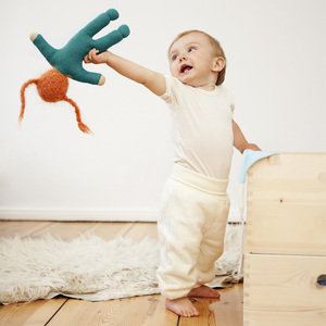 Baby Hose - Living Crafts