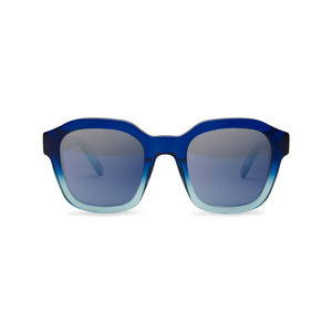 Sonnebrille Melbourne - Dick Moby Sustainable Eyewear