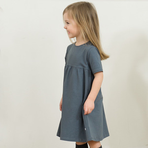 Jerseykleid LITTLE PARTY - FRIEDA FREI