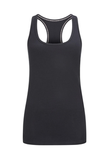 SportTop - Yoga Vest - black - People Tree