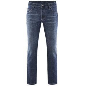 Unisex Five-Pocket Jeans von HempAge  - HempAge