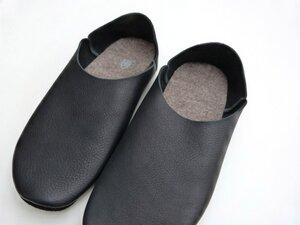 Hausschuh Babouche - hausshoe