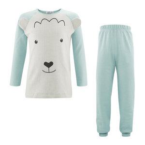 Kinder Schlafanzug FIRELY - Living Crafts