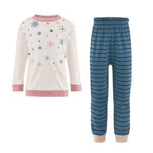 Kinder Schlafanzug DORABELLA - Living Crafts