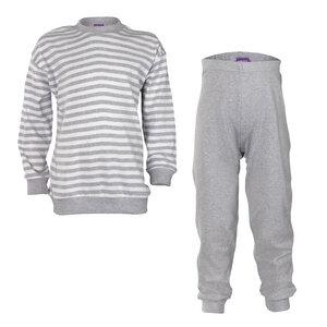 Kinder Schlafanzug ELEPHANT - Living Crafts