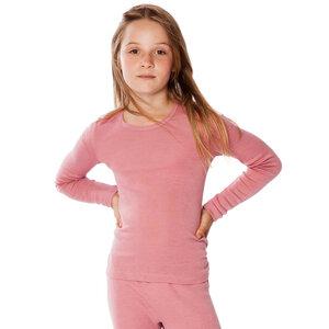 Kinder Hemd Langarm - Living Crafts