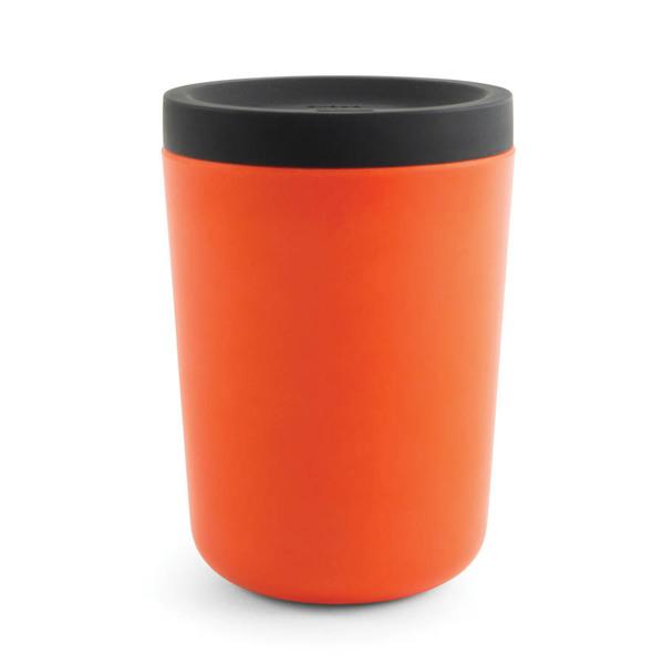 biobu mehrweg kaffeebecher to go aus bambus avocadostore. Black Bedroom Furniture Sets. Home Design Ideas