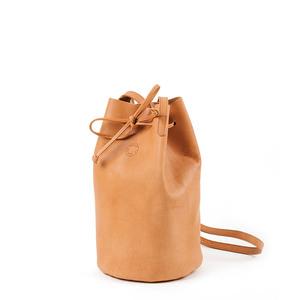 Bucketbag Handtasche  - Marin et Marine