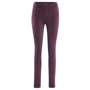 Damen Treggings DENISE - Living Crafts