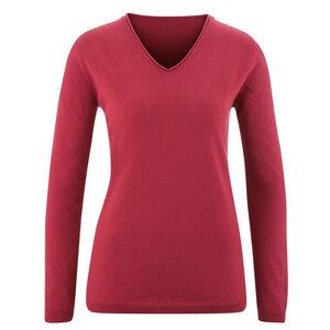 Damen Pullover DESIREE - Living Crafts