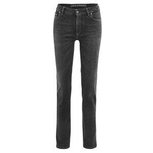 Damen Jeans DONNA - Living Crafts