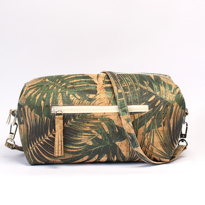 Tasche Kork - Belaine Manufaktur