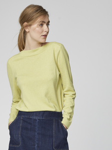 Strickpullover – Gretha Jumper - Thought | Braintree