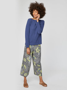 Pullover - Gretha Jumper - Thought