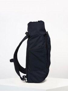 Rucksack - Blok Medium - pinqponq