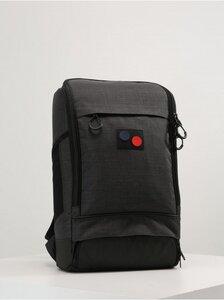 Rucksack - Cubik Medium - pinqponq