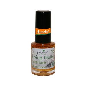 Bio-Unterlack Demeter - Provida Organics