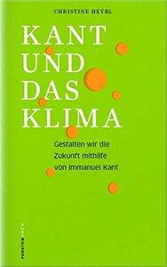 Kant und das Klima - Punktum Verlag