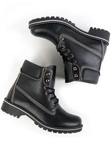 Dock-Boots Damen - Will's Vegan Shop