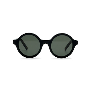 Sonnenbrille Amsterdam - Dick Moby Sustainable Eyewear