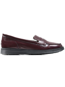 Loafer Damen - Will's Vegan Shop