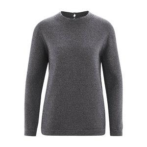 Damen Pullover  - HempAge