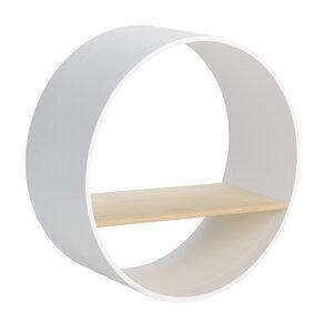 CIRCUM Ø 50 | rund:Stil - rund:Stil