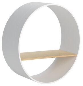 CIRCUM Ø 60 | rund:Stil - rund:Stil