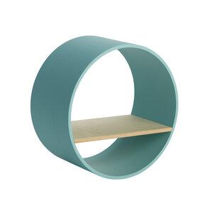 CIRCUM Ø 40 | rund:Stil - rund:Stil