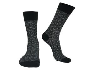 Socken Bio GOTS |Bunte Socken |Herren Damen Socken | Funny Socks| Eco - Natural Vibes