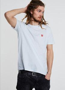 Infinity Shirt  - merijula