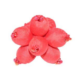 Seidenring  - Schönes aus Indochina