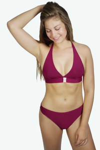 Recycling Bikini Fjorde - Frija Omina