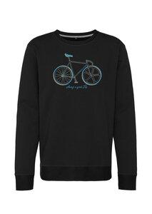 Sweatshirt #Goodtrip - recolution