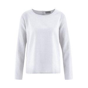 Damen Bluse  - HempAge
