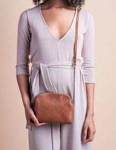 Umhängetasche - Emily  - O MY BAG