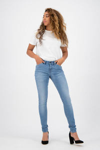 Jeans Super Skinny - Neneh - Kuyichi