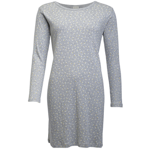 97565d0e205547 Nachthemden für Damen | Fair-Trade, Öko und Bio Fashion bei