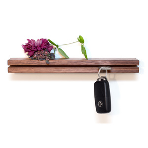 Schlüsselhalter - klotzaufklotz