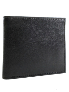 Billfold Geldbörse Herren - Will's Vegan Shop